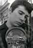 beloved_imzadi userpic