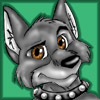 silverwoof userpic