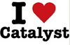 catalyst_cwru userpic