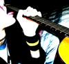 flannelshirt14 userpic