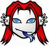 deliriumx userpic