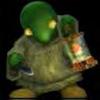 crazedmhead userpic