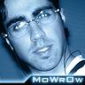 MoWrOw