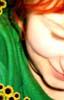 aistiharha userpic