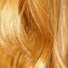 Ytaya: hair