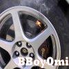 bboyomi userpic