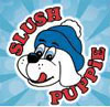 slush_puppies userpic