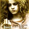 pi_hermione userpic