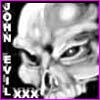 xjohn_evilx userpic