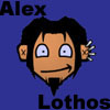 lothos userpic