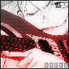 darkb userpic