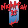 nightfall_25 userpic
