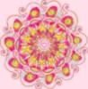 kaleidoworks userpic