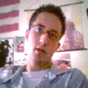 softkore userpic