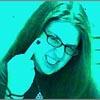 alabasterdanger userpic