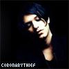 coronarythiefx userpic