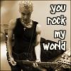 PL: JM guitar