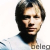 belegstrongbow userpic