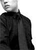 miztah_wang userpic