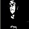 rockin_it_chevy userpic