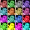 Jonathan: Colours