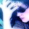derek_kamen userpic