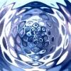 oxomercuryoxo userpic