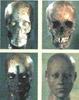 catacombs_poet userpic