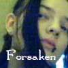 ableedingheart userpic