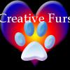 creative furs