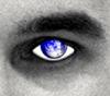 brightsoul_boy userpic