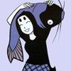 hug_a_mako userpic