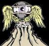 thyrdb userpic