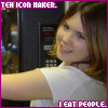 murr_icons userpic
