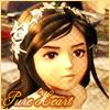 x_garnet_x userpic