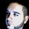 amish_hitman userpic