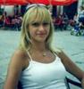 elochka_kisulia userpic