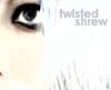 twisted_shrew userpic