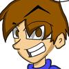 dantrag userpic