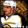 bostonbruins14 userpic