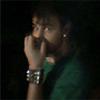 xxrandomboyxx userpic