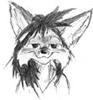 briar_fox userpic