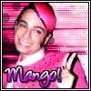 mango (upthebum)
