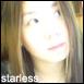 starlessji userpic