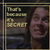 i_digress: secret