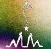 mantratheory userpic