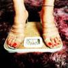 weightloss_mom userpic