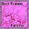 To my best friend *hug*