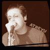 aintluvgrand3 userpic