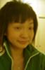 dazed8confuzed userpic